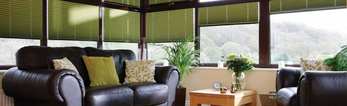 Conservatory-Pleated-Side-Blinds