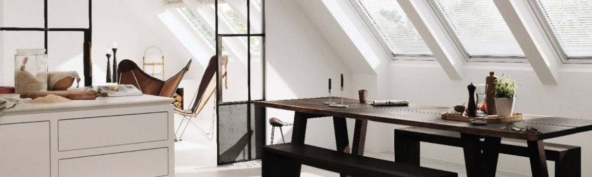 velux-blinds-curtain-creations-1200x450